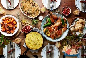 54ead6c0a4eb3_-_thanksgiving-rustic-food-1114-xln