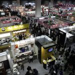 Food Week Korea 2016 – A World of Flavour