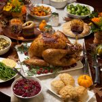 Thanksgiving Guide 2016