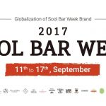Sool Bar Week