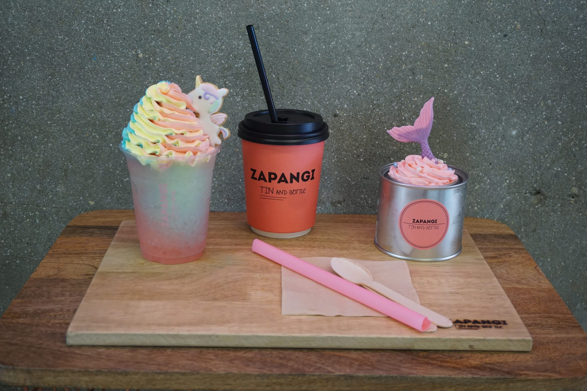 Seoul's most Instagramable Dessert Cafes - A Fat Girl's Food
